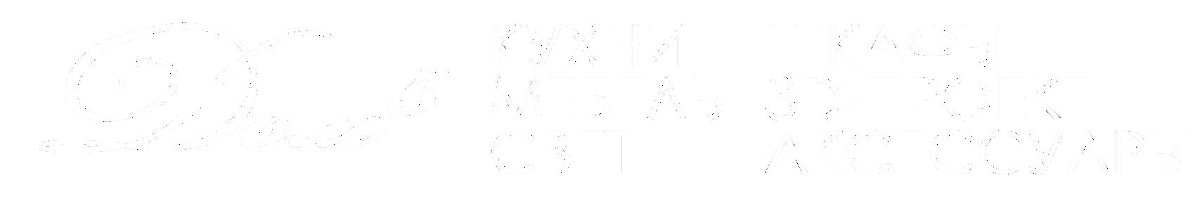 mebeldom5.com